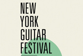 New York Guitar Festival